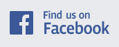 Facebook-FindUsOn-online