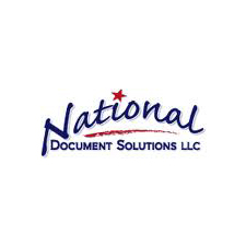 National Document Solutions