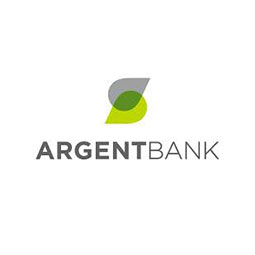 ArgentBank