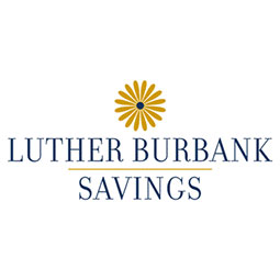 Lutherbank