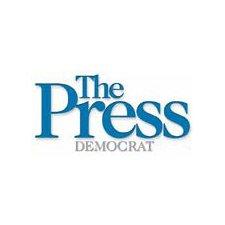 CASA Press Democrat