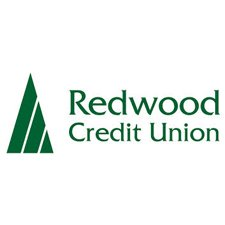 Redwood Credit Union