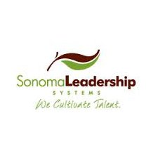 Sonoma Leadership Systems