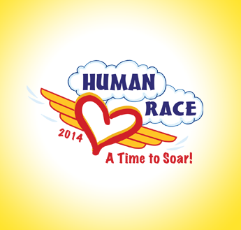 logo_humanrace_2014