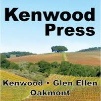 Kenwood Press