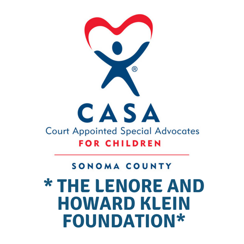 Lenore Foundation