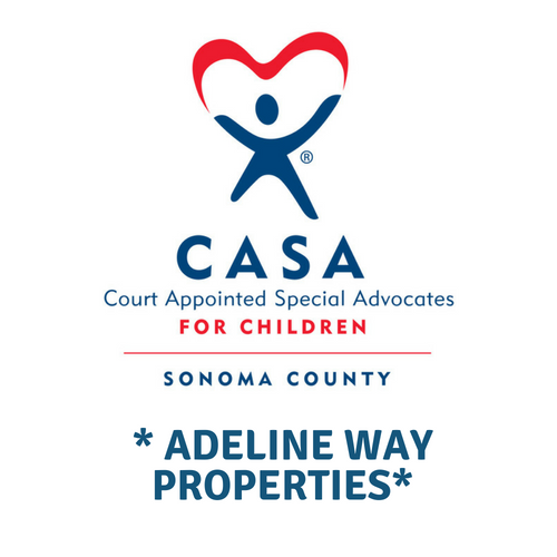 Adeline Way Properties