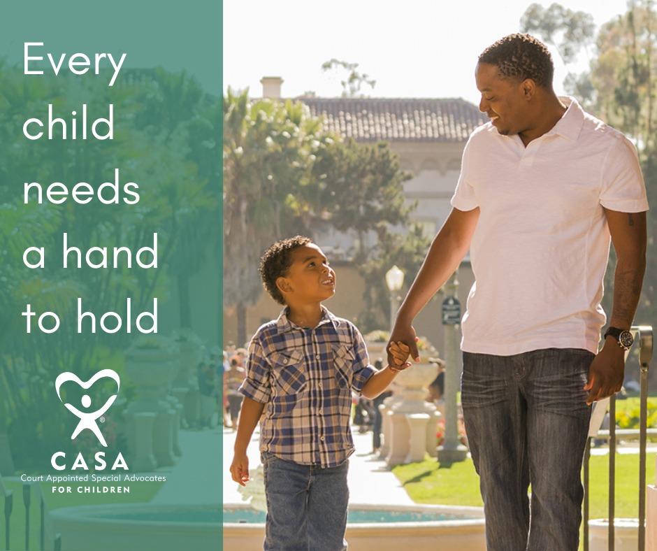 child-donation
